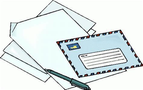 Write A Formal Letter How To Write Formal Letter