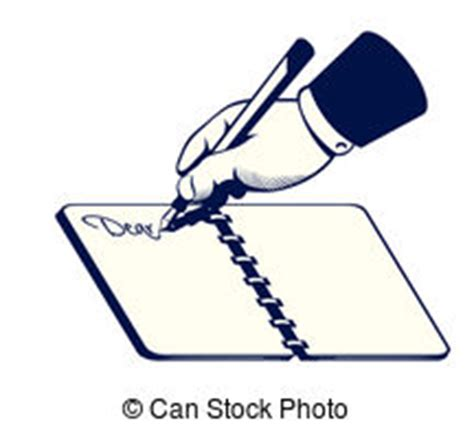 How to write a formal letter of com 275764