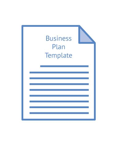 Sample Business Plan - 29 Documents in PDF