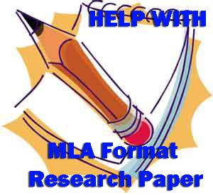 Apa citation on research paper